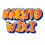 NWiki