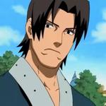 Fugaku Uchiha Jōnin.png