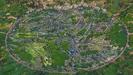 Catégorie:Villages