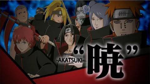 Naruto Shippuden Ultimate Ninja Storm 2 - PS3 X360 - Gamescom 2010 Trailer-0