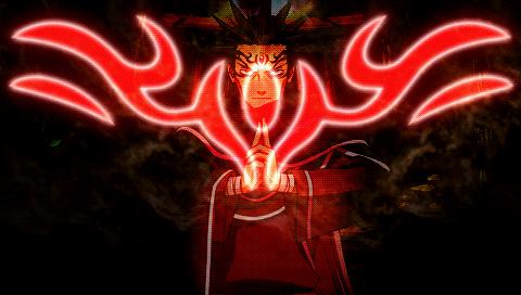 Jibakugan