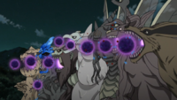 File:Tailed Beast Balls.png