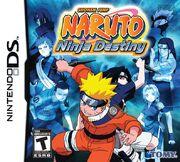 Plik:Naruto- Ninja Destiny.jpg