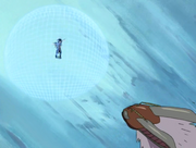 File:Protection of the Eight Trigrams Sixty-Four Palms.png