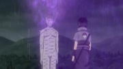 File:Susanoo Captive Slash 1.png