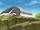 Tamanduá Gigante