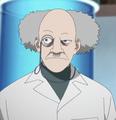 Iwa Doctor