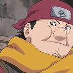 Akatsuchi Parte II Anime.png