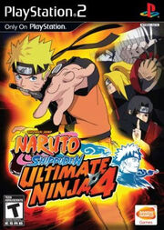 Plik:Naruto Shippūden- Ultimate Ninja 4.jpg