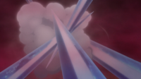File:Mist Spike Technique.png