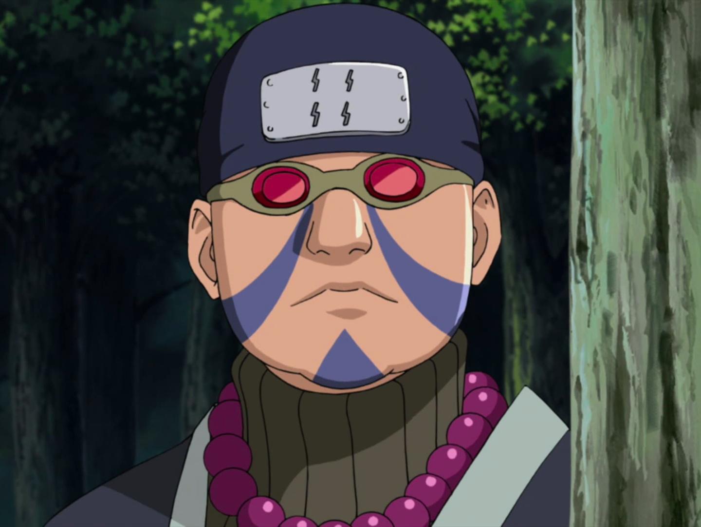 Chûkichi