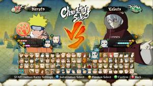 Naruto Storm 3- Selección de personajes.png