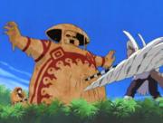 File:Shukaku Ultimate Defence.png