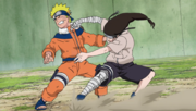File:Neji vs Naruto.png