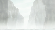 Mare del Silenzio