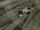 Armas Manipuladas: Ataque del Meteoro