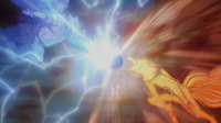 File:Kurama vs Susanoo.png