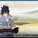 Naruto Storm 4 Personaje Pagina 2.png