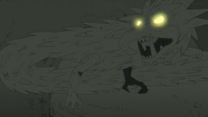 Elemento Madera Jutsu Dragon de Madera Anime.png