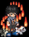 Usuário:Goku9