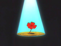 Naruto OVA 1.png