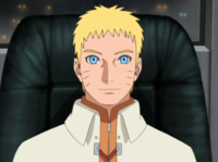 File:Naruto Part III.png