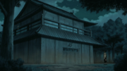 File:Wood Style, Four Pillars House Anime.png