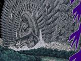 Arte Sábia da Liberação de Madeira: Várias Milhares de Mãos Verdadeiras