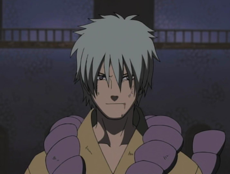 Gen'yûmaru