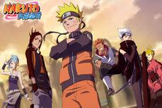 Naruto.ultimate.ninja.4