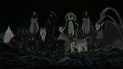 File:Nine Masked Beasts.png