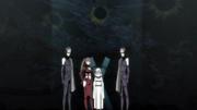 File:Hiruko's Team.png