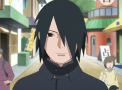 Sasuke Uchiha profilo 3.png