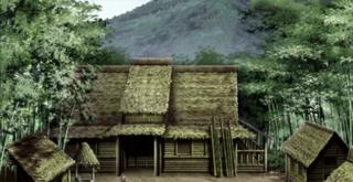 Bamboo Village.png