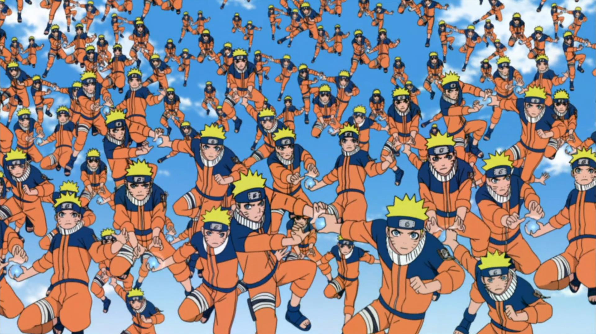Carnets ninjas de Jiraya - Légendes du héros Naruto - L'Enfant de la prophétie