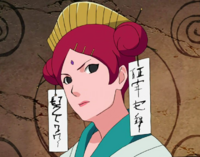 Mito Uzumaki Anime.png