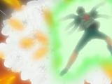 Naruto Shippūden - Episódio 241: Kakashi, Meu Eterno Rival