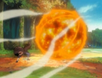 File:Grandfire Ball.PNG