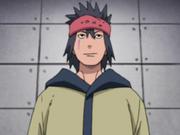 File:Tenga anime.png