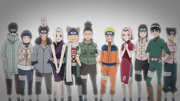 File:Konoha 11 Part I.png