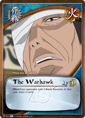 The Warhawk Carta