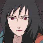 Kurenai Yūhi Parte II Anime.png