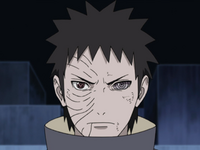 File:Obito Uchiha.png
