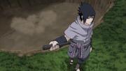 Sasuke détruit la cachette de l'Akatsuki.png
