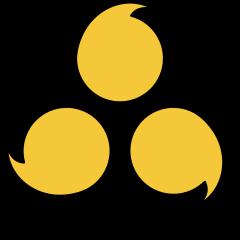 Clan Shirogane