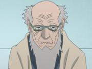 File:Homura elderly.png