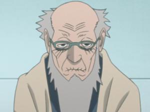 Homura elderly.png