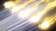 File:Lightning Ball Shuriken Jutsu.png