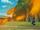 Ateş Tipi: Anka Kuşu Tekniği