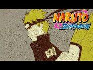 Naruto Shippuden Ending 17 - FREEDOM (HD)